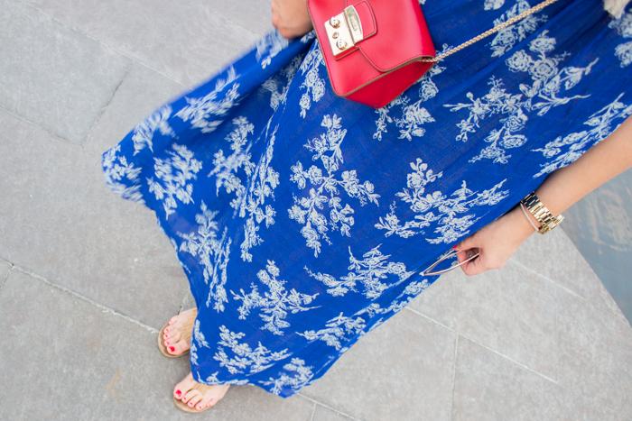 loose-blue-maxi-dress-5