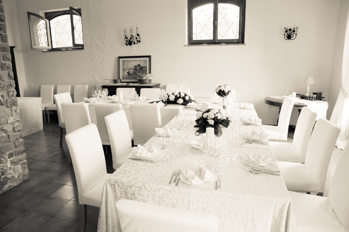 the-wedding-reception-at-the-villa-2