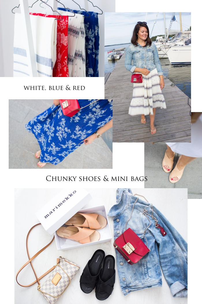 summer-clothes-11