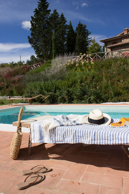 toscana-pool-day