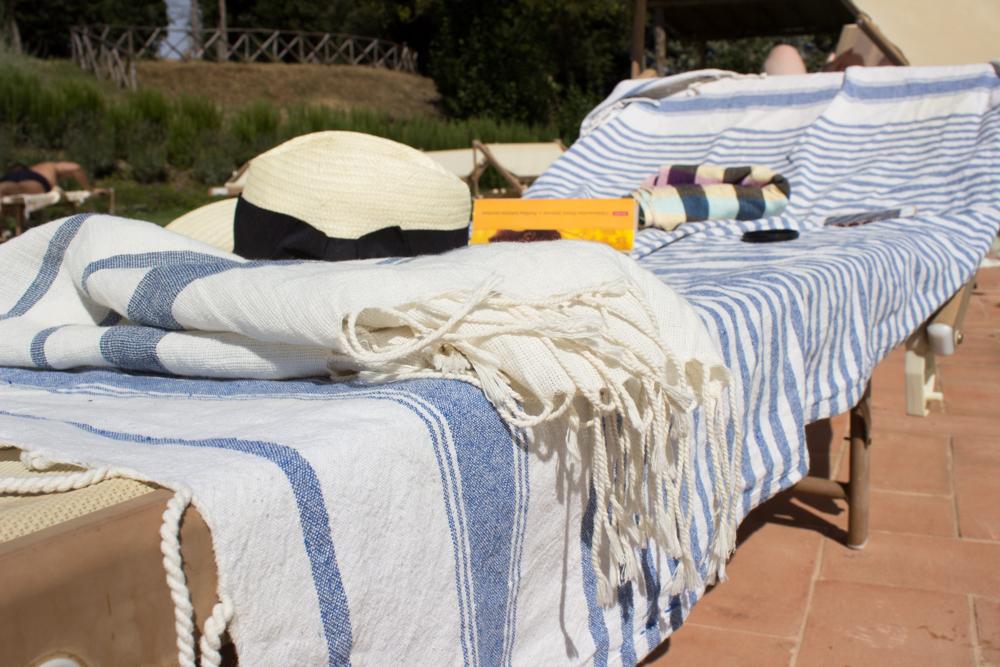 toscana-pool-day-2