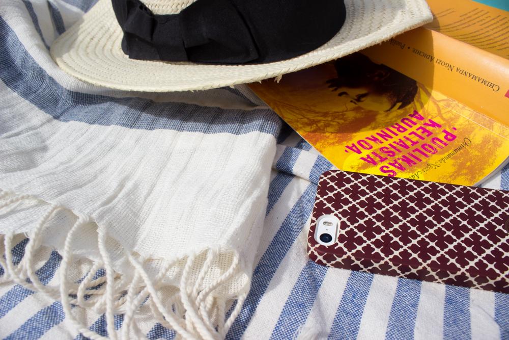 toscana-pool-day-6