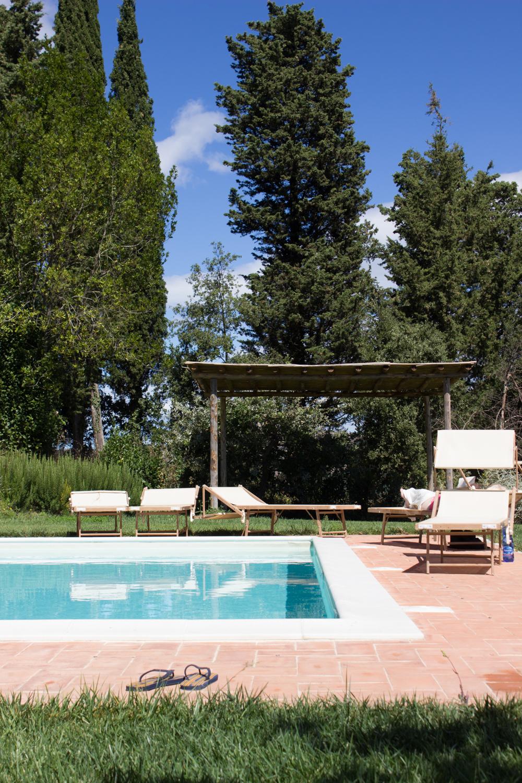 toscana-pool-day-8