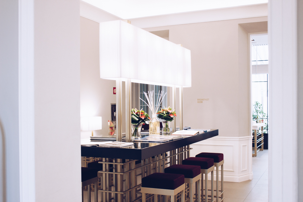firenze-hotel-2