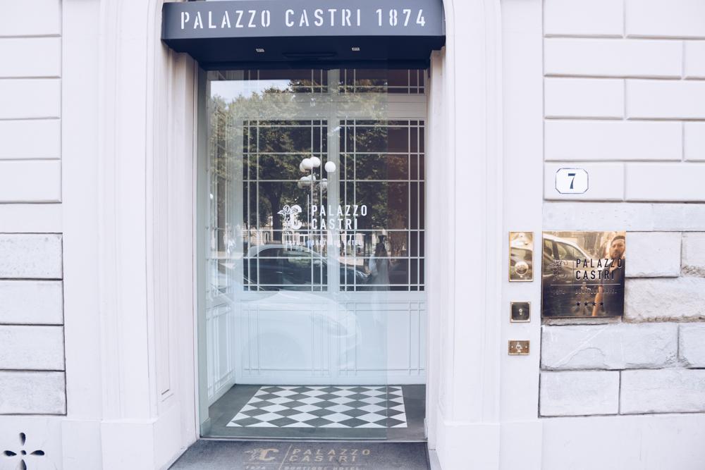 firenze-hotel-4