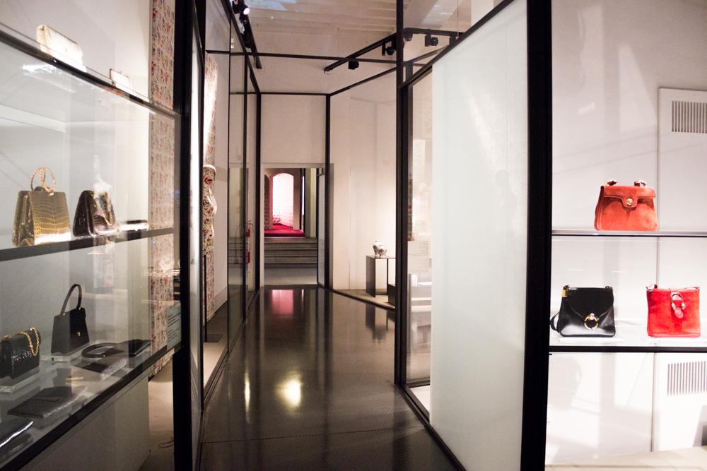 gucci-museo-10