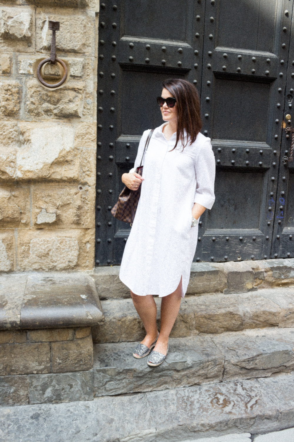 outfit-firenze-2