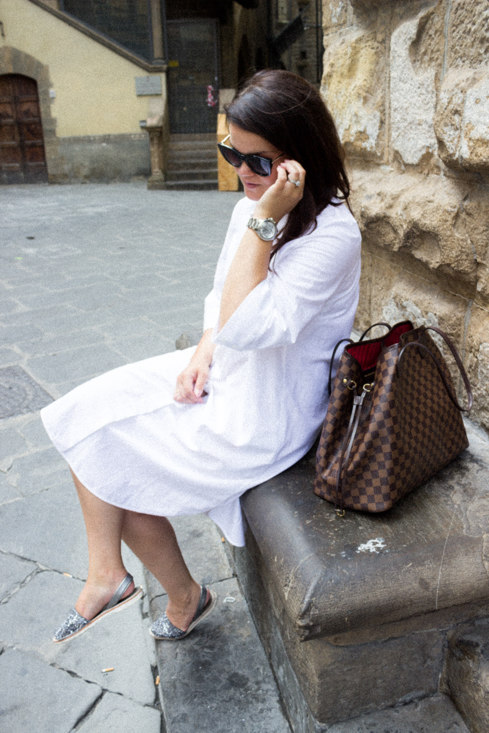 outfit-firenze-3