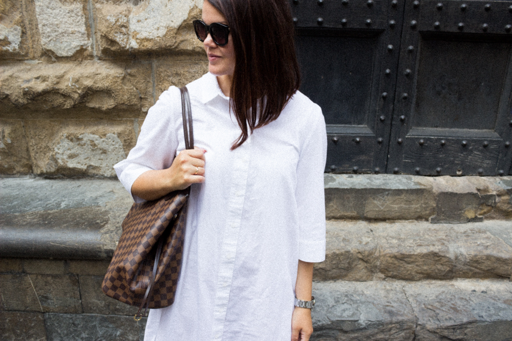 outfit-firenze-4