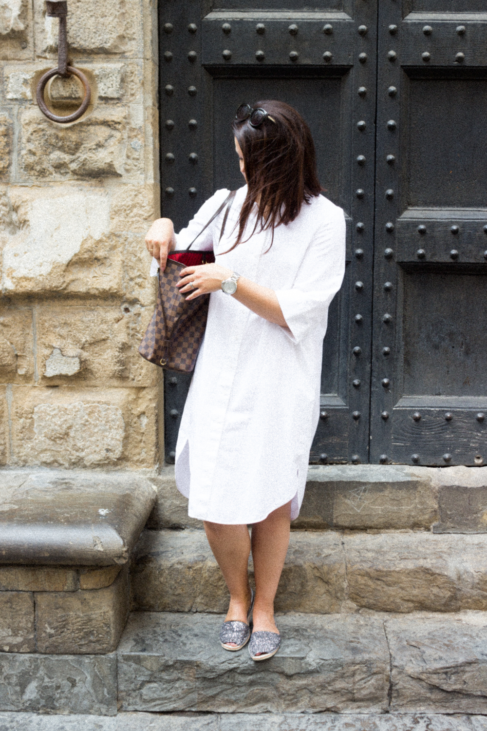 outfit-firenze
