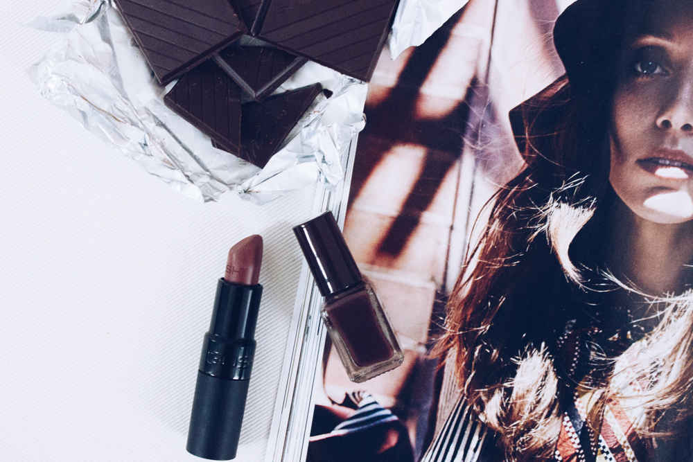 brown-make-up-10