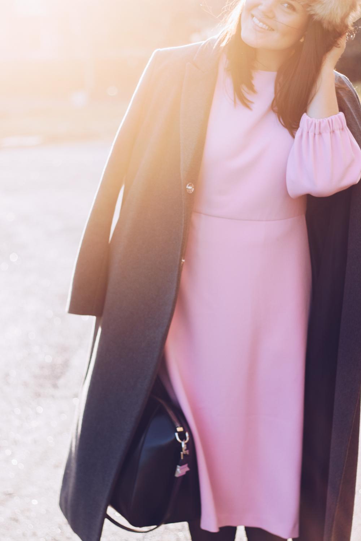 Marimekko-pink-Bao-dress-17