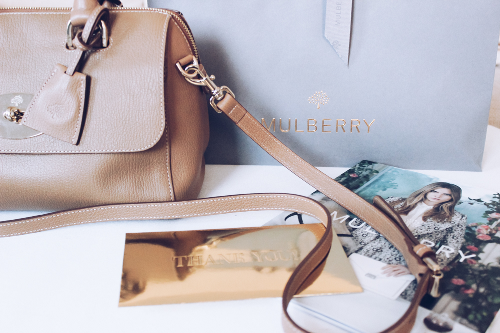 mulberry del rey for sale-5