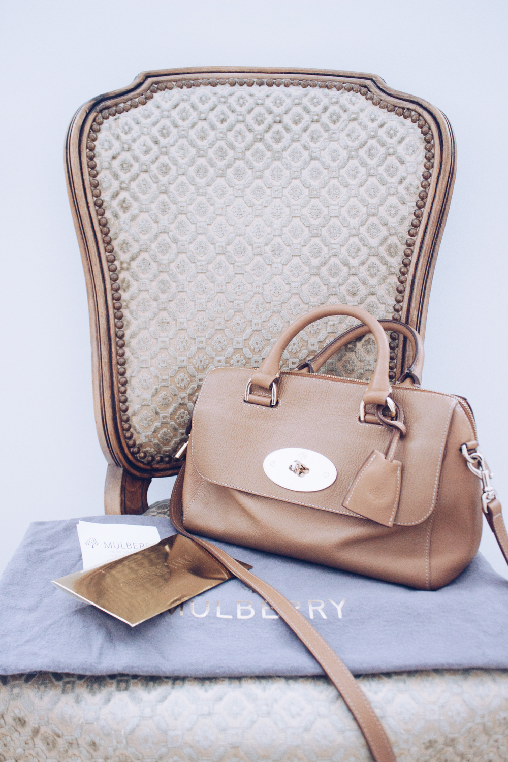 mulberry del rey for sale-8