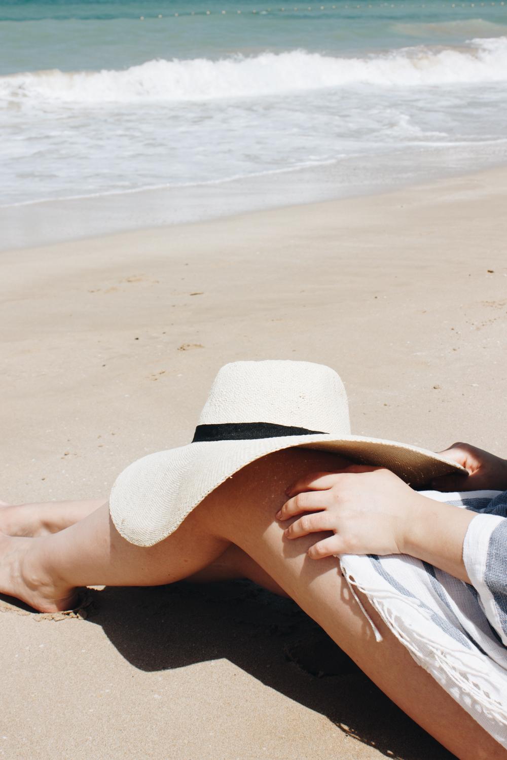 beach-6