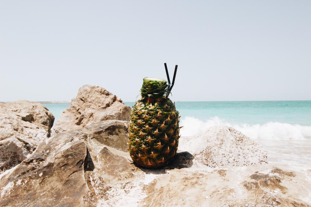 pineapple-12