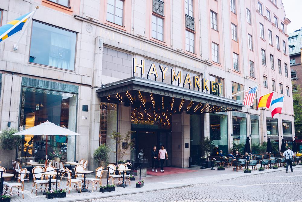 haymarket-5