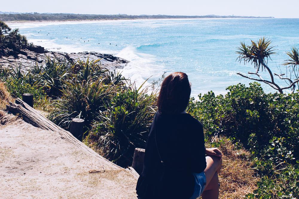 australiatoday-11