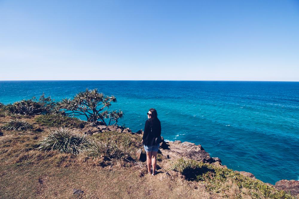australiatoday-14