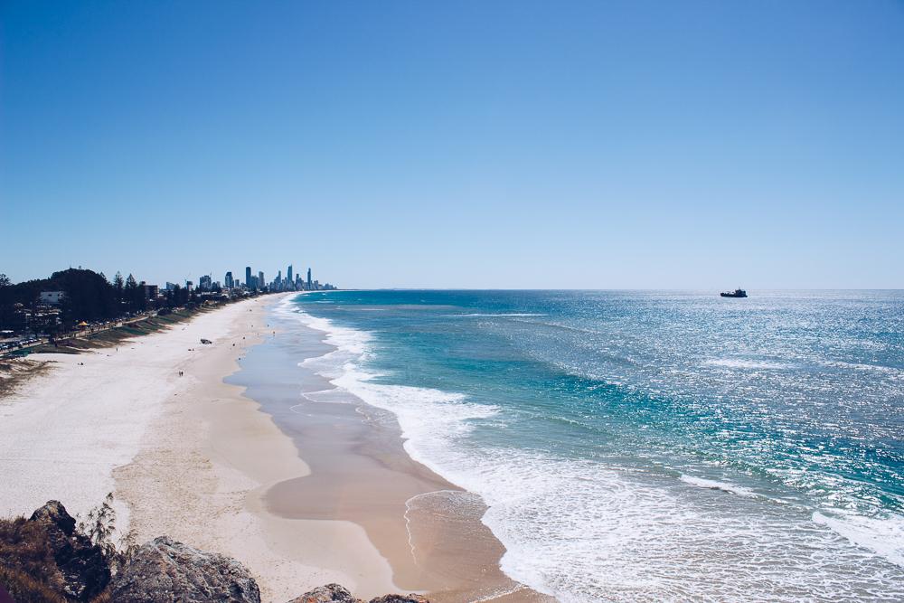 australiatoday-2