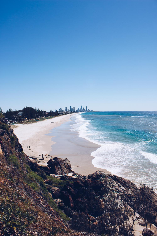 australiatoday-3