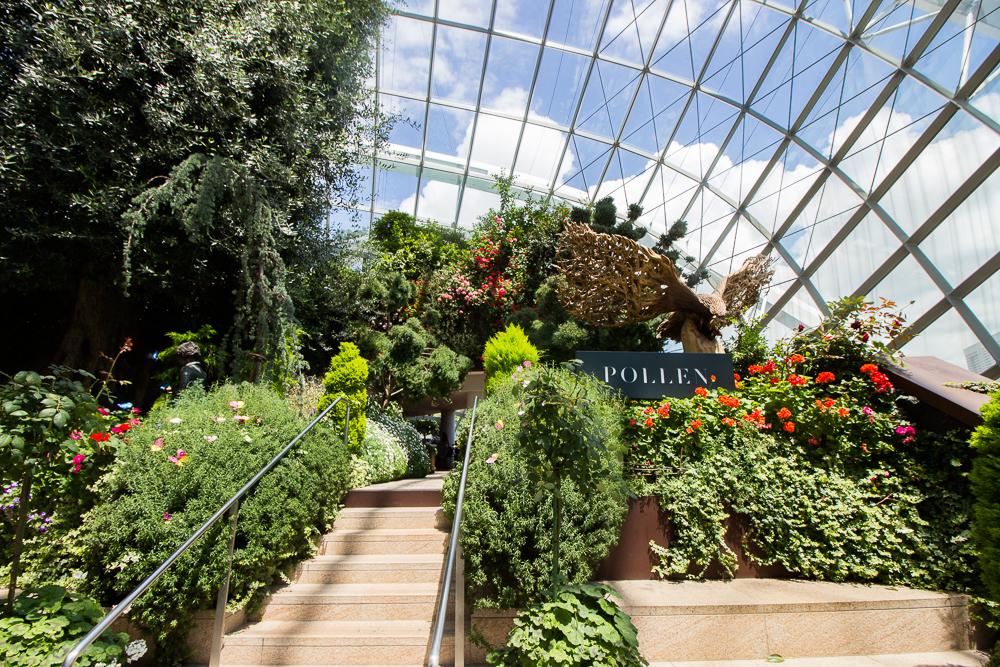 gardensbythebay-2