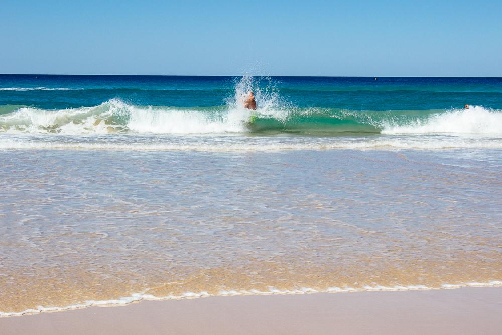 surfersparadise-10