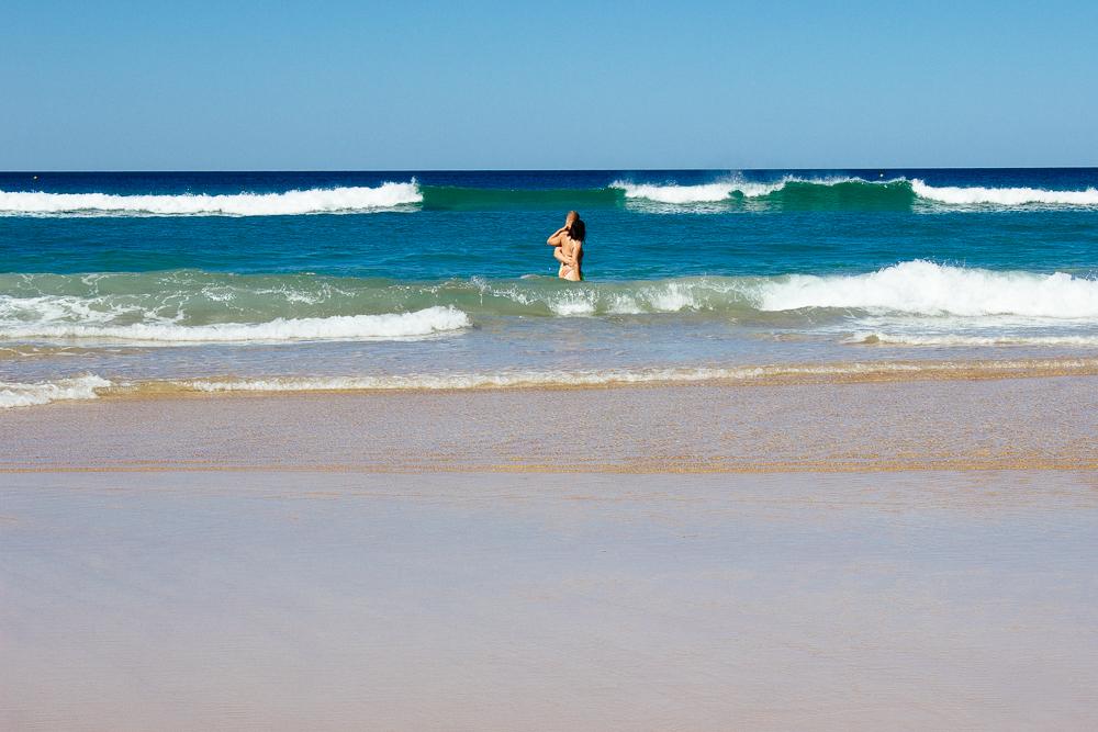 surfersparadise-9