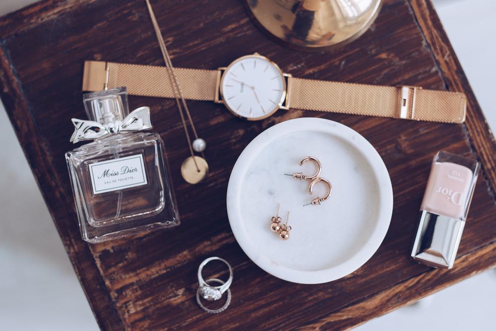 dailyjewelry2-4