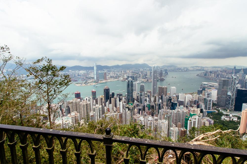 hongkong-3