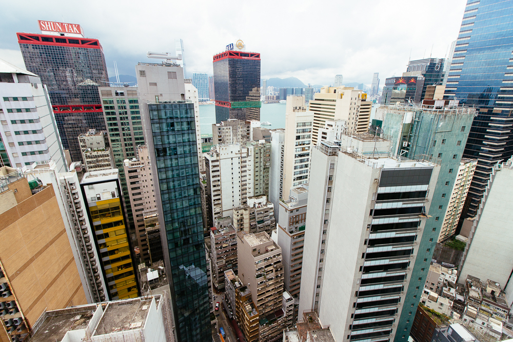 hongkong-5