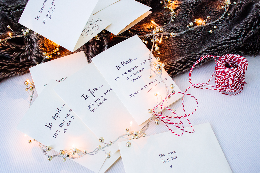giftwrapping-2