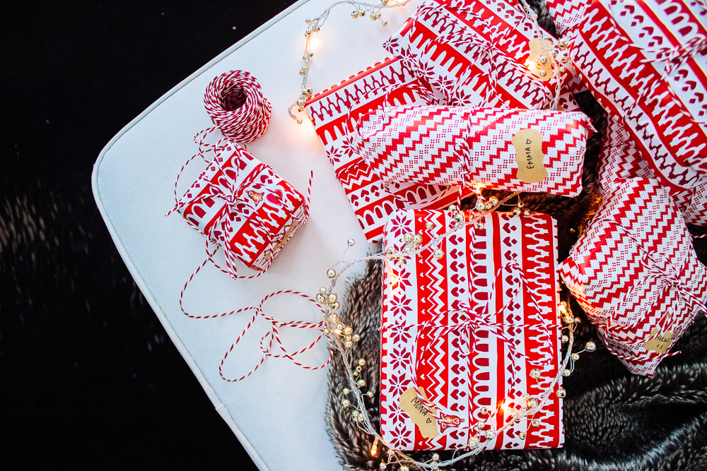 giftwrapping-3