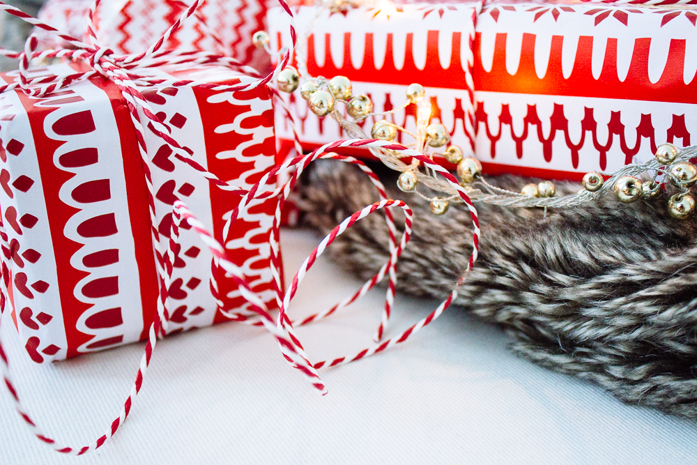 giftwrapping-4