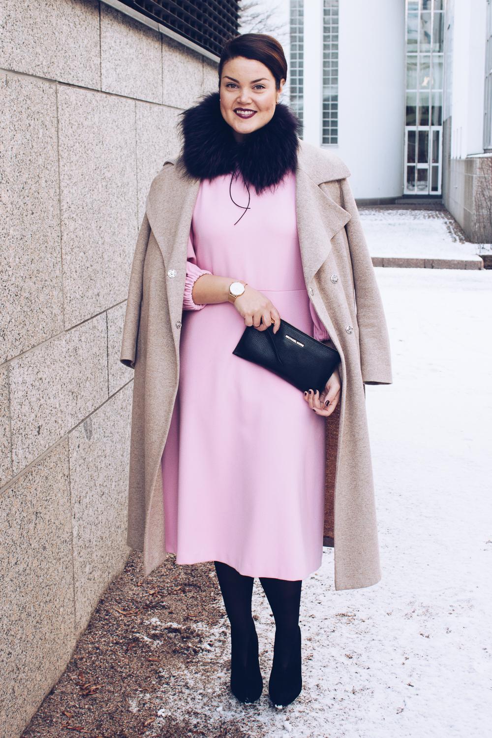 pinkdress-10