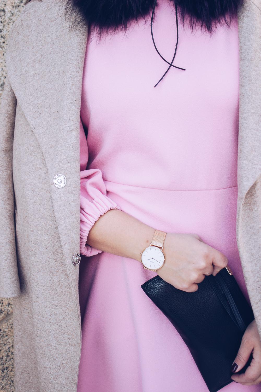 pinkdress-18