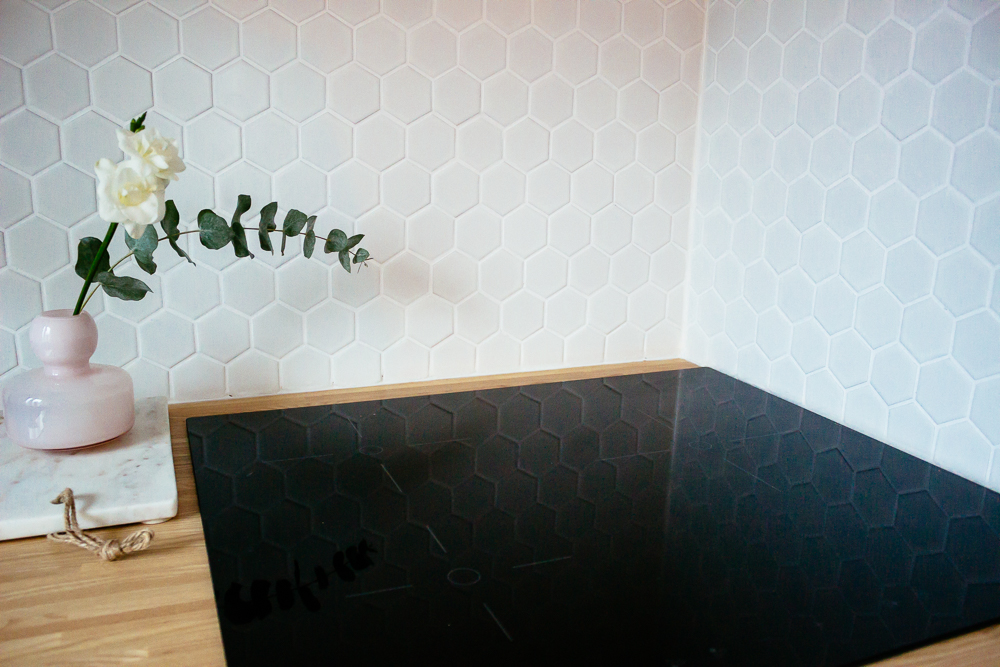 hexagontiles-3