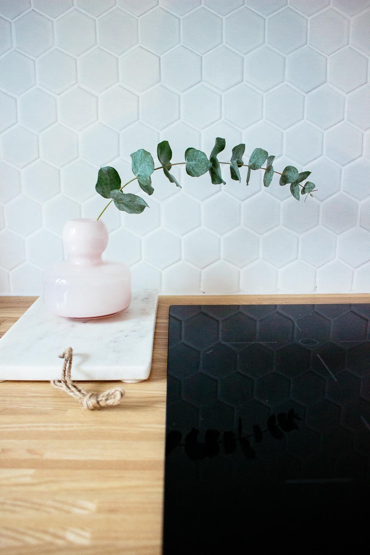 hexagontiles-4