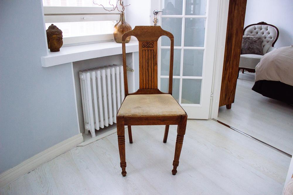chair-11