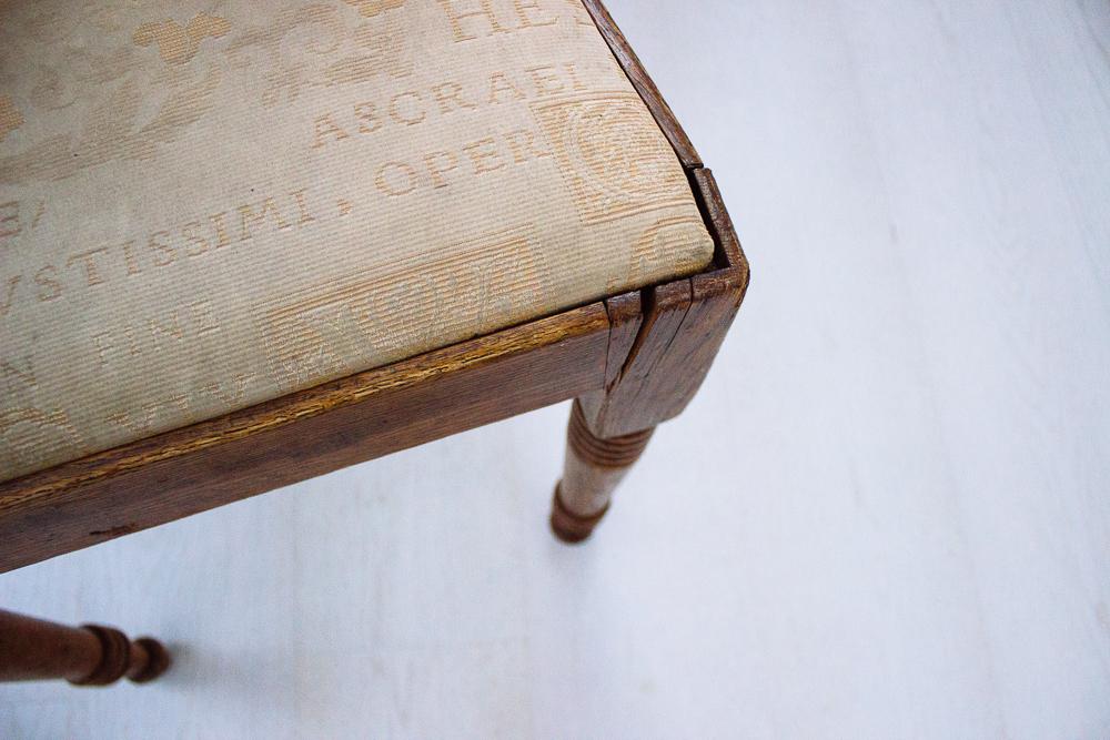 chair-13