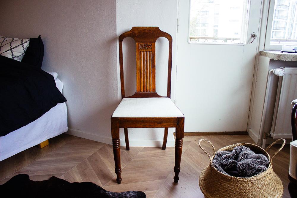 chair-7