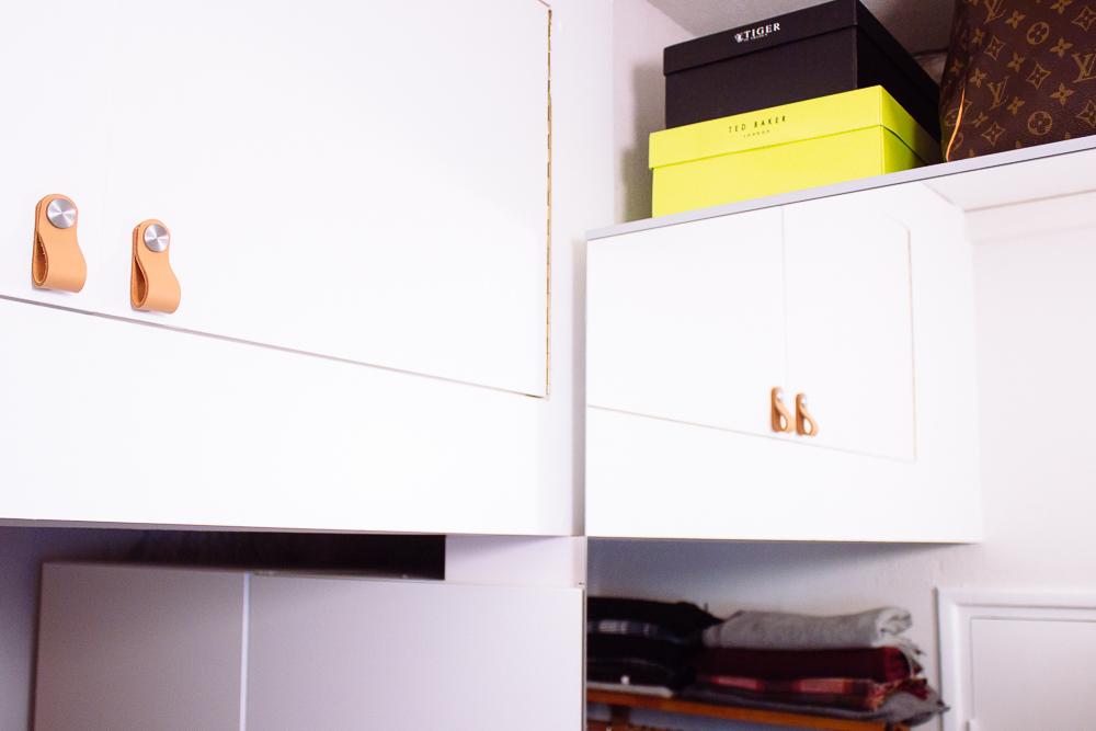 storage-9