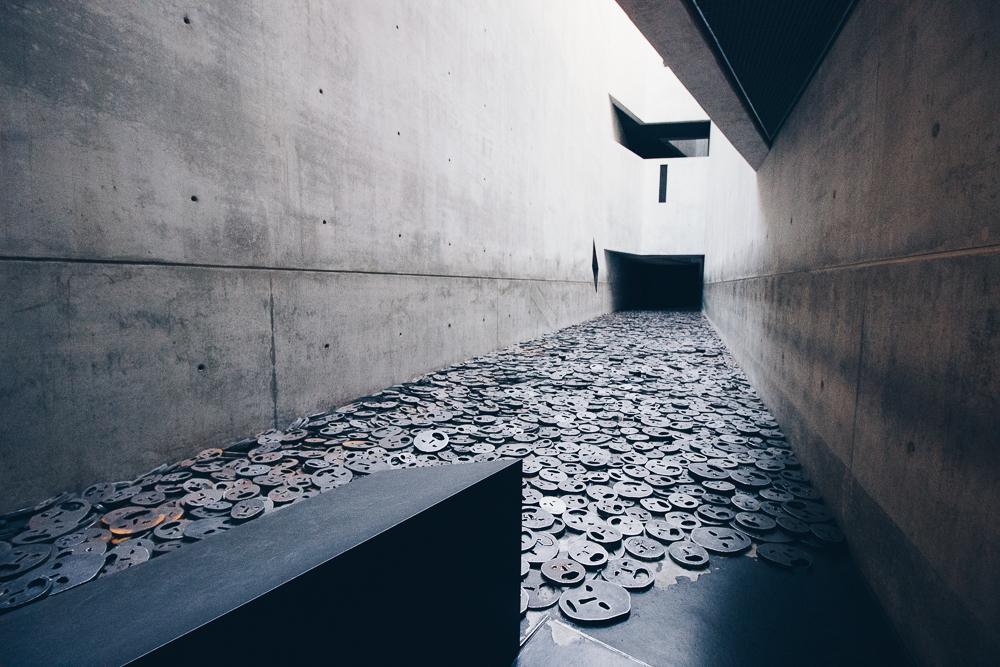betoniberliini-10