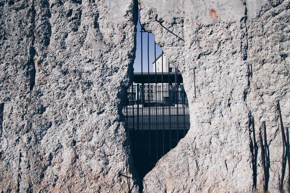 betoniberliini-14