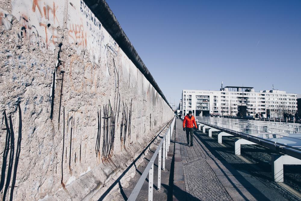 betoniberliini-15