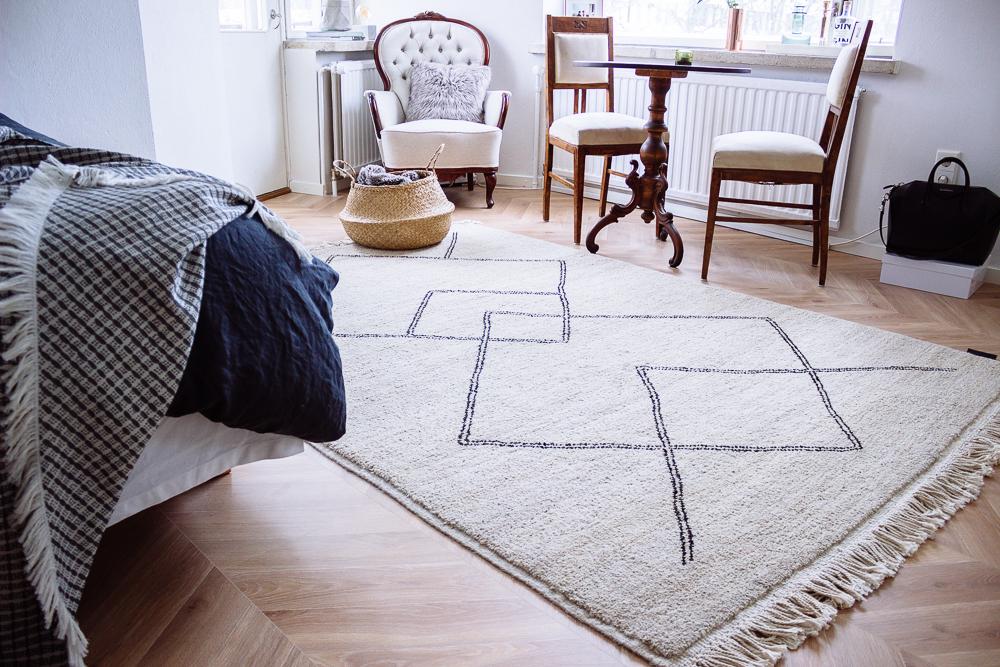 serahelsinkicarpet-2