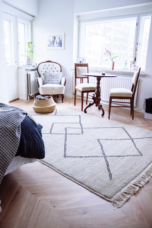 serahelsinkicarpet