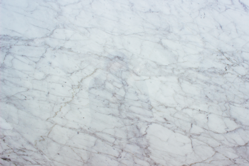 marmorit-2