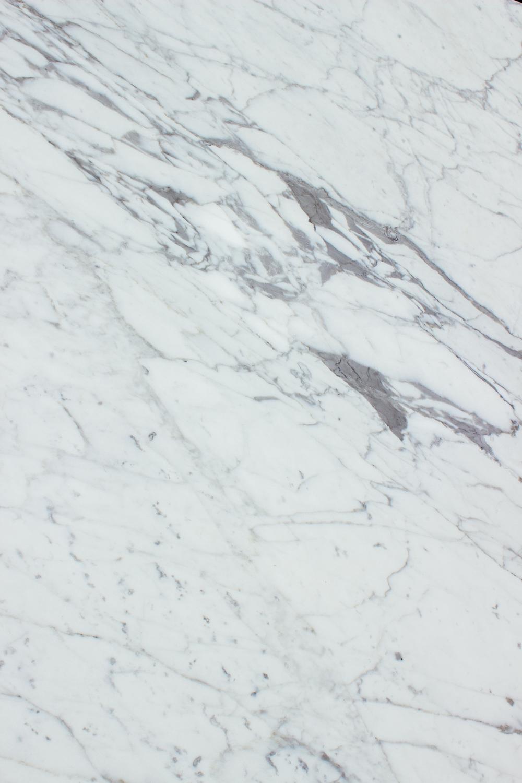 marmorit-3