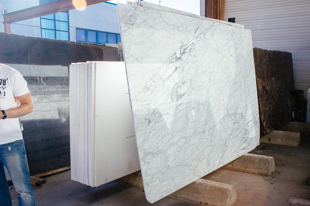 marmorit-5